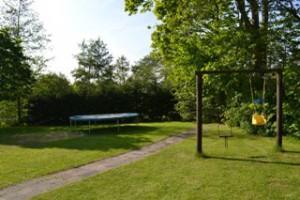 vakantiehuis-friesland00004
