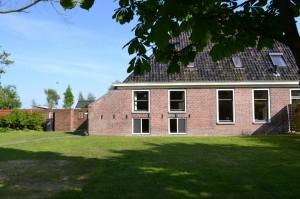 vakantiehuis_bosk_en_wetter00005