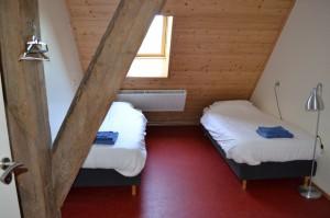 vakantiehuis_bosk_en_wetter00017