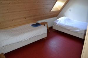 vakantiehuis_bosk_en_wetter00019